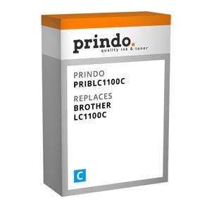 cartouche d'encre C24-PRIBLC1100C.jpg
