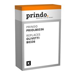 cartouche d'encre C24-PRIOLB0336.jpg