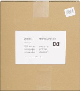 cartouche d'encre C24-Q5422A.jpg