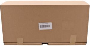 cartouche d'encre C24-RM1-2764-000-CN.jpg