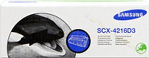 cartouche d'encre C24-SCX-4216D3.jpg