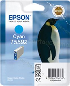 cartouche d'encre C24-T55924010.jpg