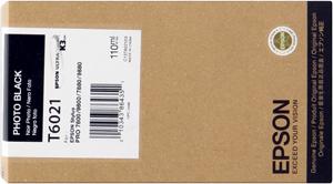cartouche d'encre C24-T602100.jpg