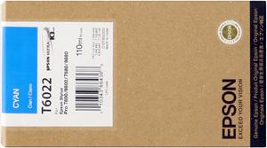 cartouche d'encre C24-T602200.jpg