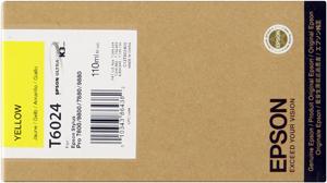 cartouche d'encre C24-T602400.jpg