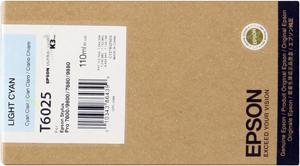 cartouche d'encre C24-T602500.jpg