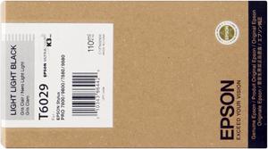 cartouche d'encre C24-T602900.jpg