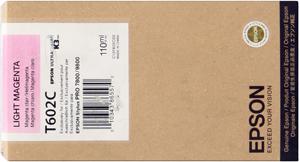 cartouche d'encre C24-T602C00.jpg