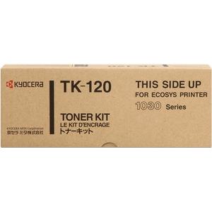 cartouche d'encre C24-TK-120.jpg