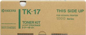 cartouche d'encre C24-TK-17.jpg