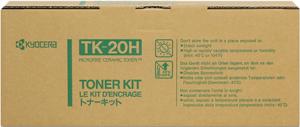cartouche d'encre C24-TK-20H.jpg