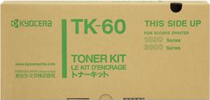 cartouche d'encre C24-TK-60.jpg