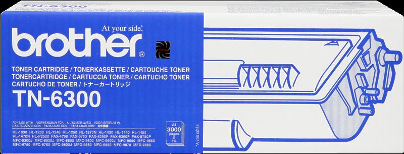 cartouche d'encre C24-TN-6300.jpg