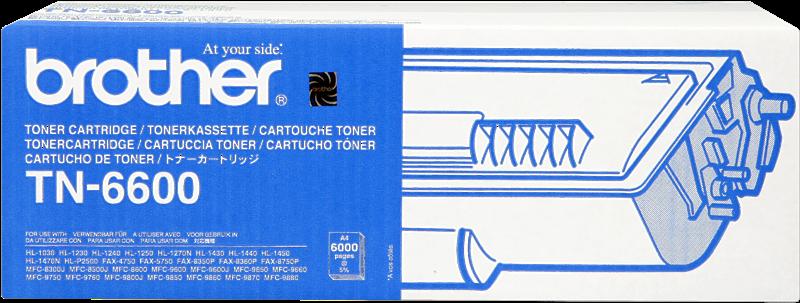 cartouche d'encre C24-TN-6600.jpg