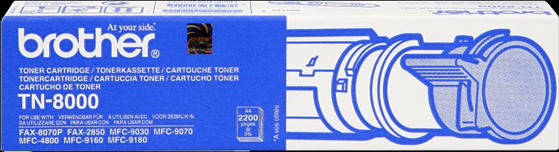 cartouche d'encre C24-TN-8000.jpg