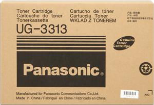 cartouche d'encre C24-UG-3313.jpg
