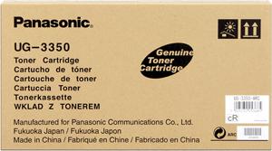cartouche d'encre C24-UG-3350.jpg