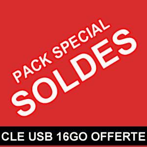 cartouche d'encre CLE16G-Pack5-124A.jpg
