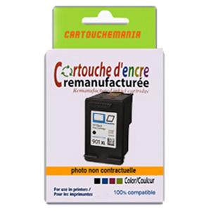 cartouche d'encre CM-G-HP901BXL-CC654AE.jpg