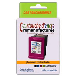 cartouche d'encre CM-G-HP901CXL-CC656AE.jpg