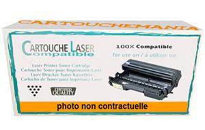 cartouche d'encre CM-GG-TAMBOUR-LBDR4000.jpg