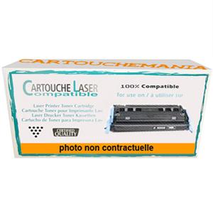 cartouche d'encre CM-LA-C-Q6000A.jpg