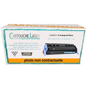 cartouche d'encre CM-LA-C-Q6001A.jpg