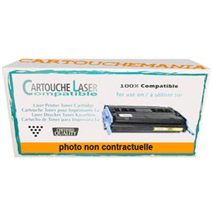 cartouche d'encre CM-LA-C-Q6002A.jpg