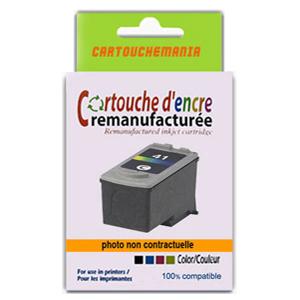 cartouche d'encre CM-LA-CANCL41.jpg