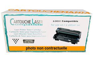 cartouche d'encre CM-LA-TAMBOUR-BLD3000-DR3000.jpg