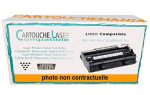 cartouche d'encre CM-LA-TAMBOUR-BLD8000-DR8000.jpg