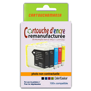 cartouche d'encre CM-PACK-LC1000BCMY.jpg