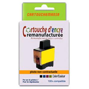cartouche d'encre CM-PK-LC900Y.jpg