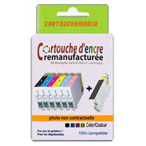 cartouche d'encre CM-PK-T0481+T0482+T0483+T0484+T0485+T0486.jpg