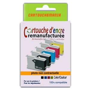 cartouche d'encre CM-Pack4-LC970BCMY.jpg