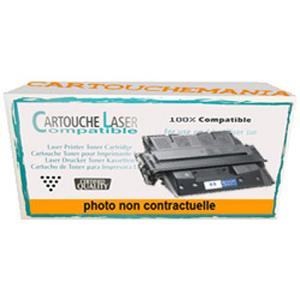 cartouche d'encre CM-T-C8061X.jpg