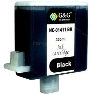 cartouche d'encre G-BCI1411B.jpg