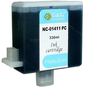 cartouche d'encre G-BCI1411PC.jpg