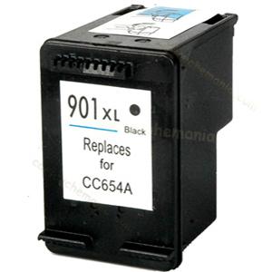 cartouche d'encre G-HP901BXL-CC654AE.jpg