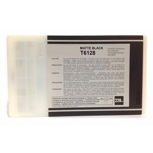 cartouche d'encre G-T563800.jpg