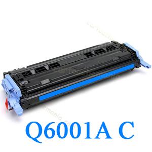 cartouche d'encre LA-C-Q6001A.jpg