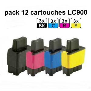 cartouche d'encre PACK-12-LC900.jpg