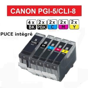 cartouche d'encre PACK-12-PGI5.jpg