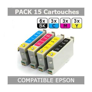cartouche d'encre PACK-15-T0556.jpg