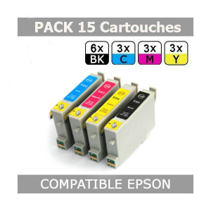 cartouche d'encre PACK-15-T0615.jpg