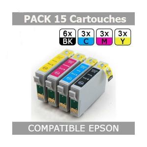 cartouche d'encre PACK-15-T0715.jpg