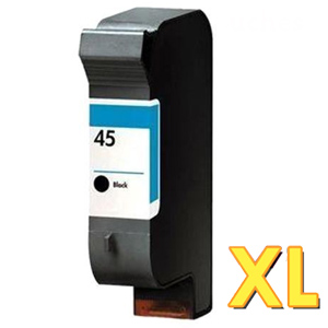 cartouche d'encre PK-51645A.jpg