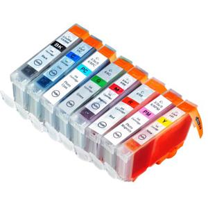 cartouche d'encre PK-6BK+PK-6C+PK-6M+PK-6Y+PK-6PC+PK-6PM+PK-6G+PK-6R.jpg