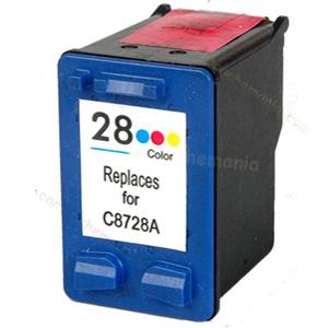 cartouche d'encre PK-C8728A.jpg