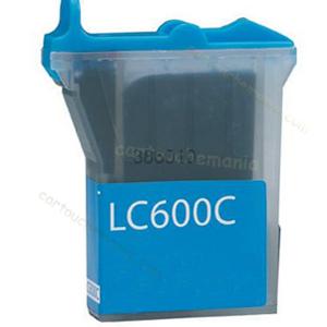 cartouche d'encre PK-LC600C.jpg
